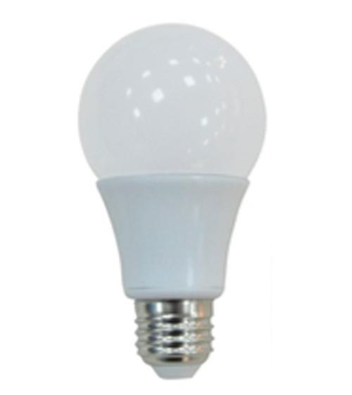 5 Pack Standard Light Bulb Green Light Innovations